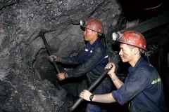 Để quản lý hiệu quả tài nguyên khoáng sản