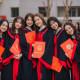 Trường Đại học Tài nguyên và Môi trường Hà Nội công bố phương án tuyển sinh năm 2020